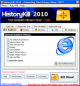 HistoryKill 2013.1.1 full screenshot