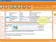 Microsoft OST to PST Converter FREE 2.2.0 full screenshot