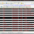 Dupe Eliminator for iTunes 15.2 full screenshot