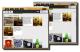 MyShelf Desktop for Mac OS X 1.1 full screenshot