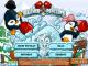 Hammer Penguins 1.0.3 full screenshot