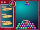 Pile of Balls 1.2.3 full screenshot