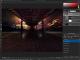 ACDSee Photo Editor 10.0.46 full screenshot
