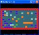 BoxWorld 1.14 full screenshot
