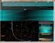 PANSTARRS C/2011 L4 Comet Viewer 1.0 full screenshot