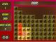 Letter Blocks 1.10.2 full screenshot