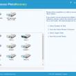 Eassos Photo Recovery 2.5.1.404 full screenshot
