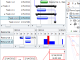 Gantt Chart Light Library 4.3.34 full screenshot