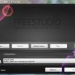 Free Audio Converter 5.1.3.523 full screenshot