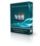 Flash Video DVD Converter 1.6 full screenshot