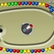 Marble Lines 1.5.1 full screenshot