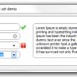 TMS Curvy Controls 1.1.1.9 full screenshot