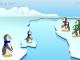 Penguin Families 1.5.2 full screenshot