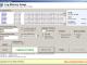 Log Memory Usage 1.0 full screenshot