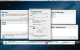TapSocial Free for Mac 1.1 full screenshot