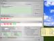 The DataSurgeon 1.10 full screenshot