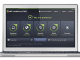 AVG AntiVirus FREE 17.2.3008 full screenshot