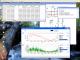 SimThyr for Mac OS X 4.0.0.837 full screenshot