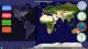 Crave World Clock Free 1.6.2 full screenshot