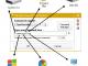 FCorp - My Quick Launch 2016.3 full screenshot