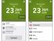 FREE VPN PROXY by SEED4.ME macOS 1.0.9 full screenshot