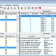 Cheewoo Nest 1D 2.2.1002.1003 full screenshot