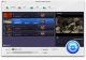 Doremisoft Mac XAVC Converter 4.3.5 full screenshot