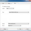 MDB (Access) to XLS (Excel) Converter 3.10 full screenshot
