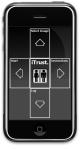iTrust 1.0 full screenshot