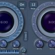 Pitchwheel x64 4.20 full screenshot