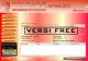BRIGADE Antivirus 7.6.10 full screenshot