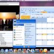 Parallels Desktop for Mac 12.2.0.41591 full screenshot