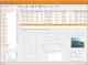 Paralog for Mac OS X 7.0.8 full screenshot