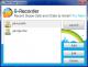 Multi Skype Launcher 1.8 full screenshot