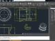 BabaCAD 2.0.0 full screenshot