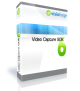 VisioForge Video Capture ActiveX LITE 6.20 full screenshot