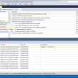 dbForge Unit Test for SQL Server 1.2 full screenshot