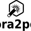 Ora2Pg 8.9 full screenshot