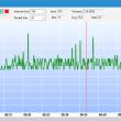 Universal Fast Ping 1.5 full screenshot