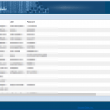 Windows Credentials Viewer 1.1 full screenshot