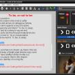 Interactive Theater Free 1.5.0.0 full screenshot