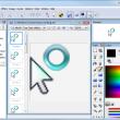 AniFX Portable 1.0 full screenshot