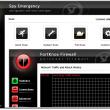 NETGATE Internet Security 19.0.830 full screenshot