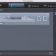 Videomate for Mac 3.0.0 full screenshot
