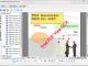 PDF Annotator SDK ActiveX for C#.NET 2.0 full screenshot