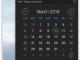 Plain Today Calendar 1.0 full screenshot
