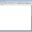 TwistedBrush Pro Studio 23.02 full screenshot