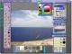 Wizardbrush 6.7.7.6 full screenshot
