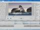 Sayatoo KaraTitleMaker 2.1.10.2397 full screenshot