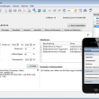 Bautagebuch für Windows + Mac 2017 full screenshot